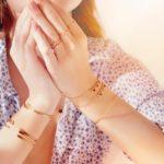 bracelet bdm studio strasbourg