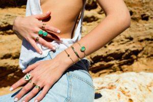 bracelet bijoux bague be maad strasbourg