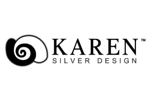 karen silver Strasbourg bijoux