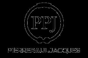 bracelet strasbourg Pierre Paul Jacques